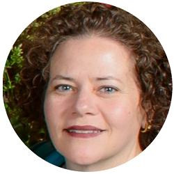 Sarah Cohen Development Consultant