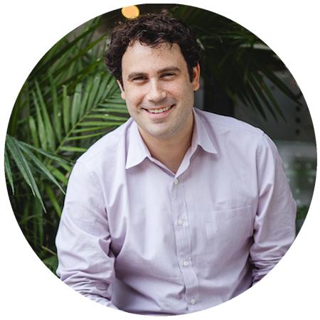 Jonathan Schilit Entrepreneur & Investor