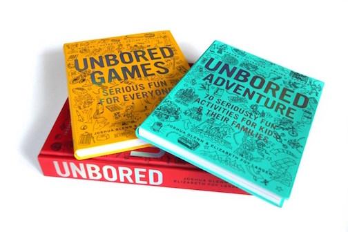 Unbored+Books.jpg