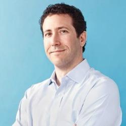 Daniel Debow - Senior Vice-President, Emerging Technology, Salesforce