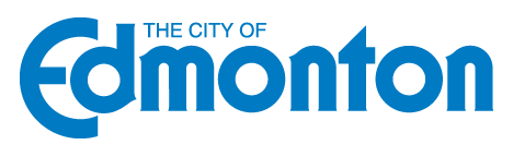 CityOfEdmonton_logo.png