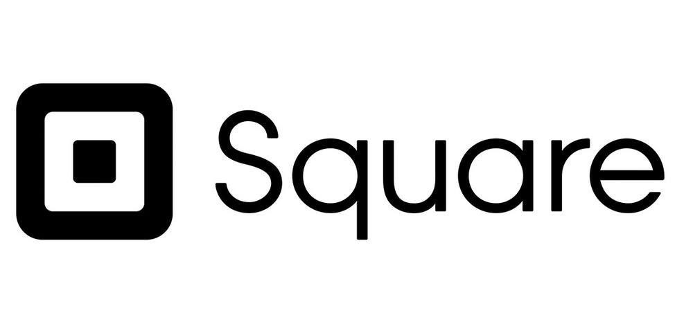 Square-logo-black.jpeg