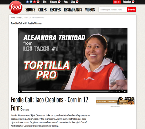 014_tortilla_foodnetwork.jpg