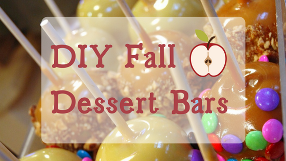 DIY-fall-dessert-bars