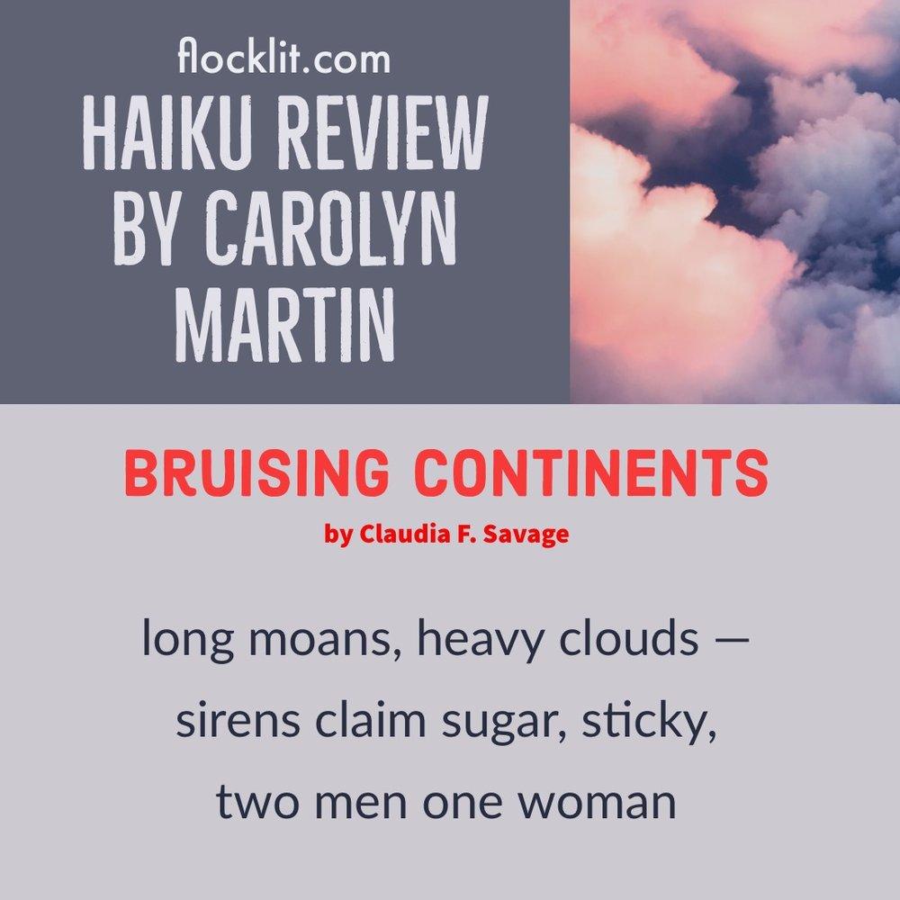haiku review on Flock.jpg