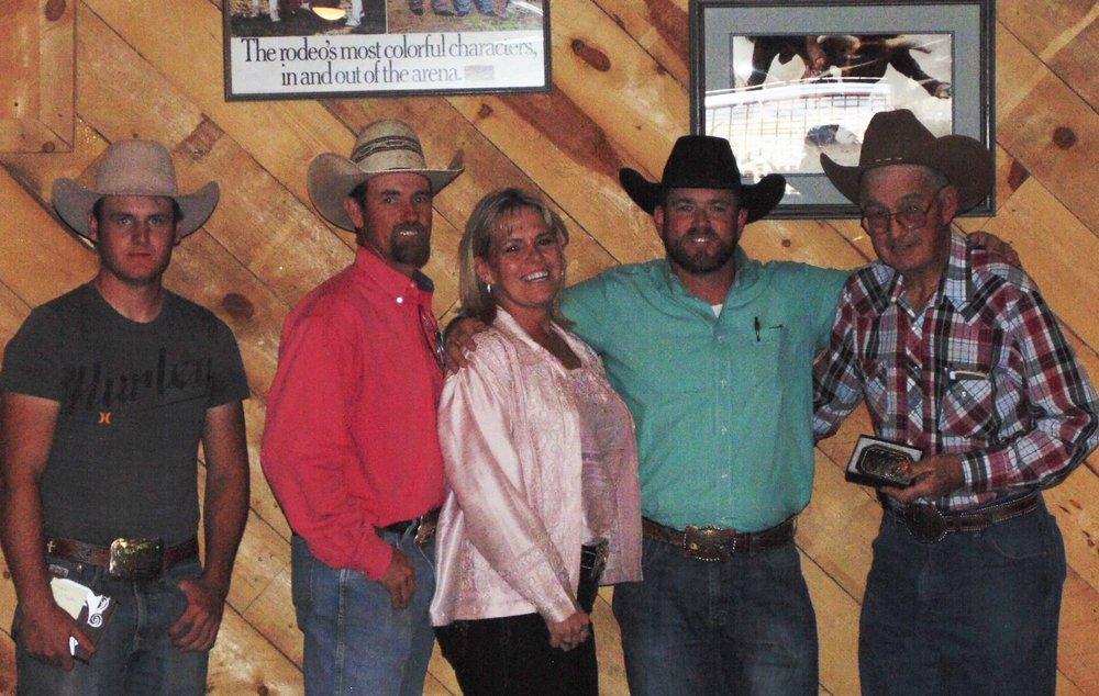 BB Horse - WA Rodeo.JPG