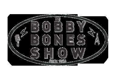 Bobby Bones Show