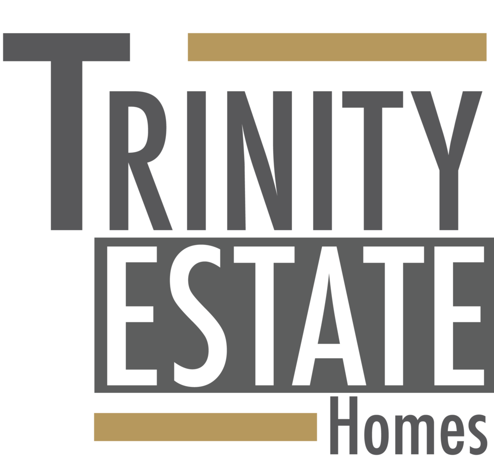 Trinity Logo 1.png