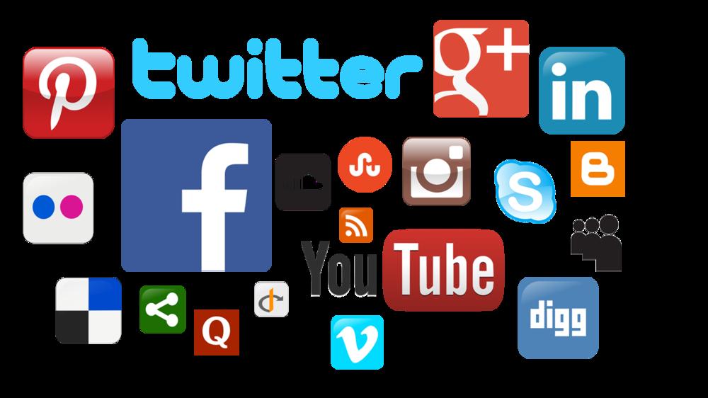 Socialmedia-pm.png