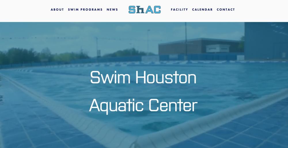 www.swimshac.com