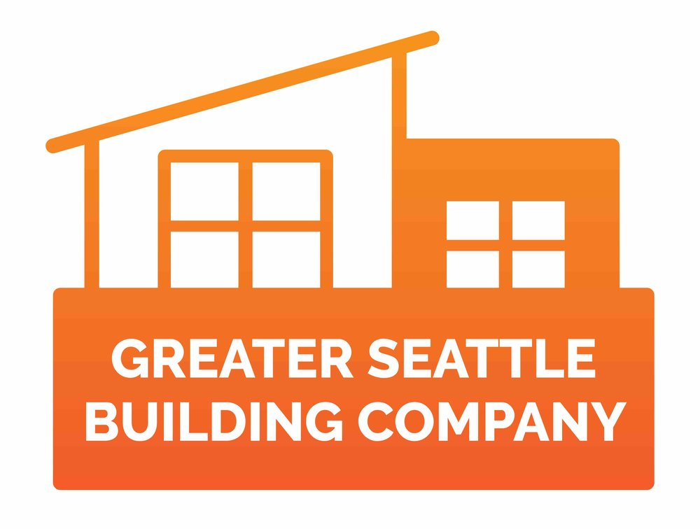 Logo-Greater-Seattle-Building-Company