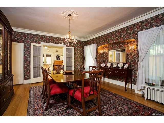 Dining-Room-Remodel-Seattle-Capitol-Hill-Greater-Seattle-Building-Co.jpeg