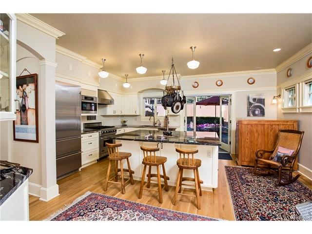 Kitchen-Remodel-Seattle-Capitol-Hill-Renovation.jpeg
