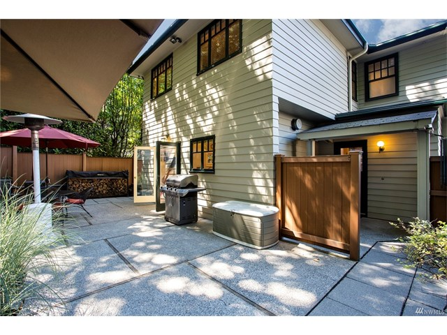 Patio-Renovation-Capitol-Hill-Greater-Seattle-Building-Co.jpeg