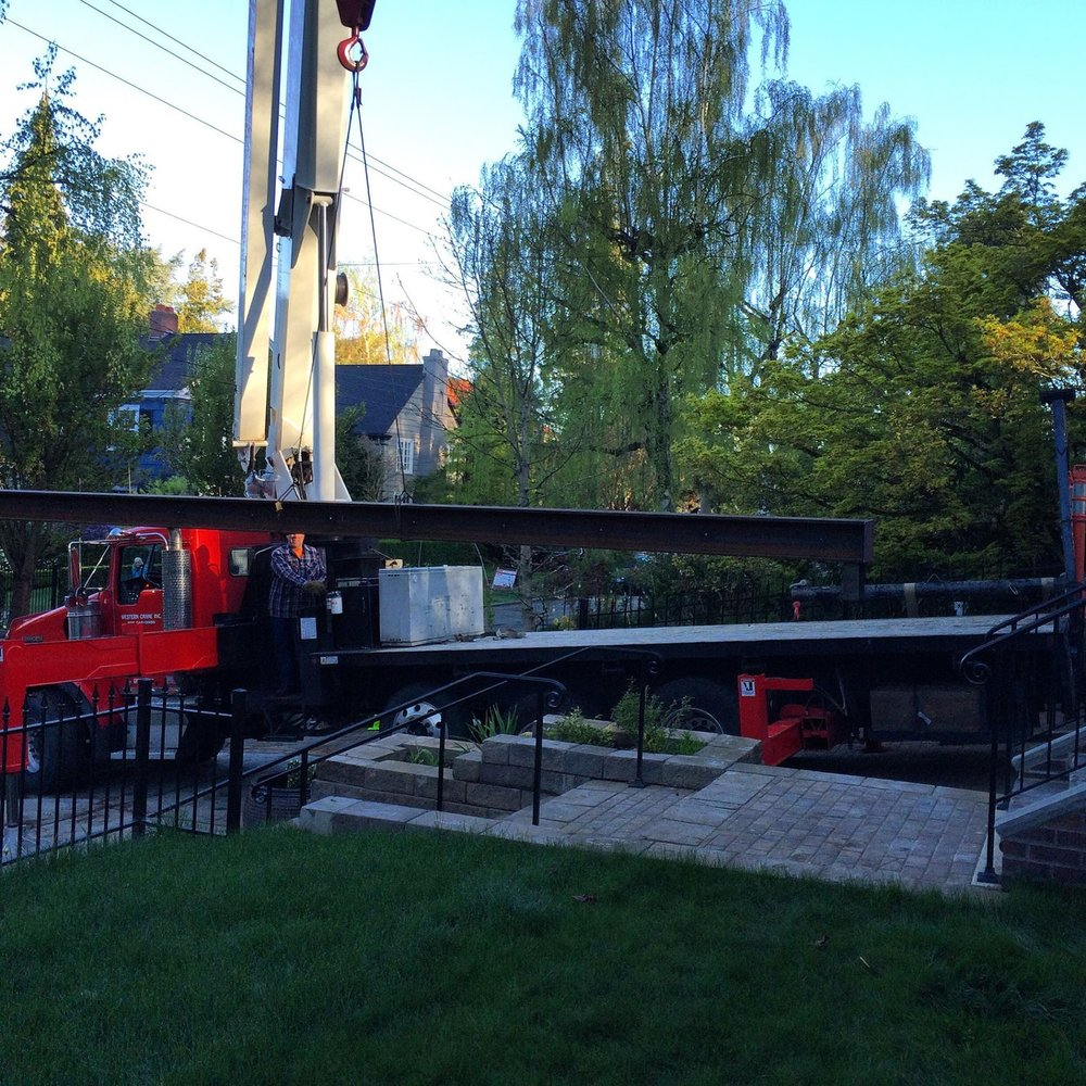 Steel-Beam-Delivery-Capitol-Hill-Renovation-Seattle.jpeg