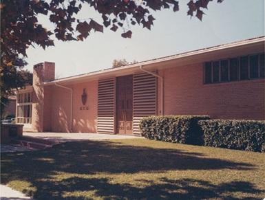Old-House-2.jpg