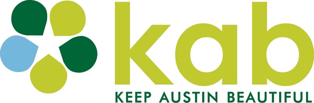 KAB-logo.jpg