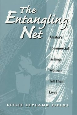 The entangling net book cover.jpeg