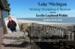Lake Michigan Workshop.jpg