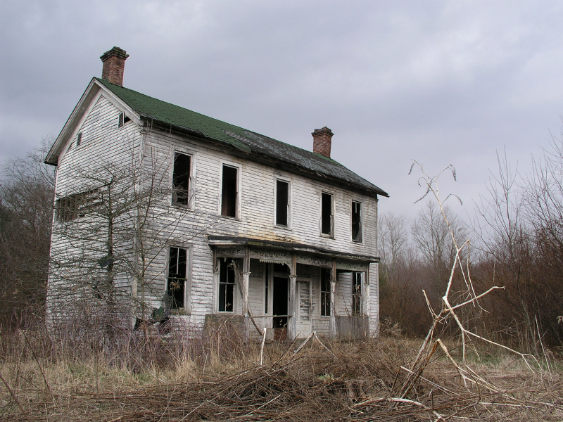 old dilapidated house.jpg