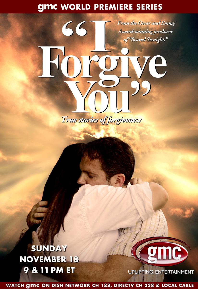 I-Forgive-You-Christian-Movie-Christian-Film-DVD-faith-film-GMC-World-Premiere-Series.jpg