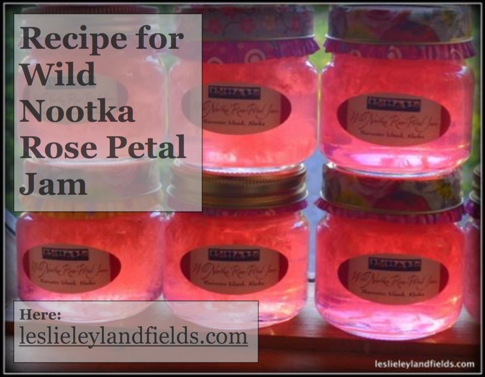 rose petal jam pinterest 2.png