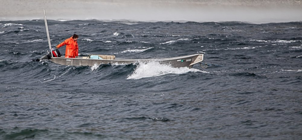 carol scott--noah storm skiff.jpg
