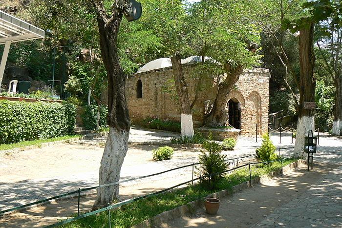 700px-Ephesus_House.jpg