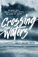 Crossing the Waters--COVER.jpg