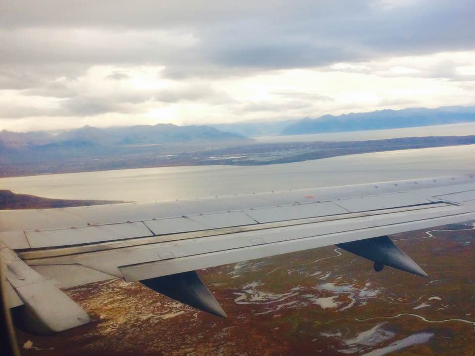 leaving alaska--plane wing.jpg