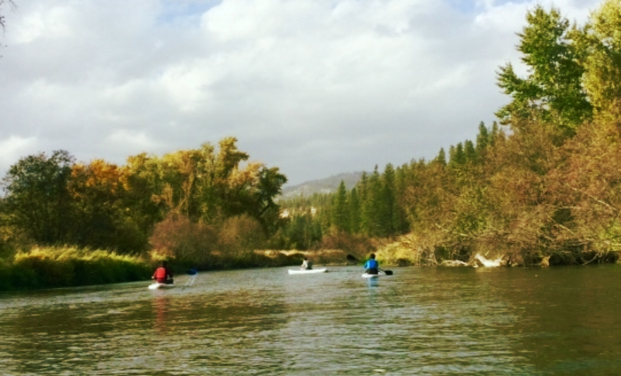 Travel--on spokane river.jpg