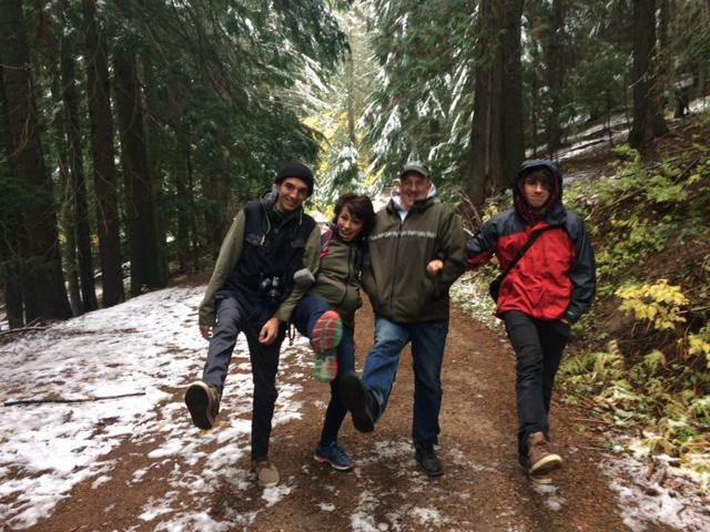 Travel--4 of us in spokane forest.JPG