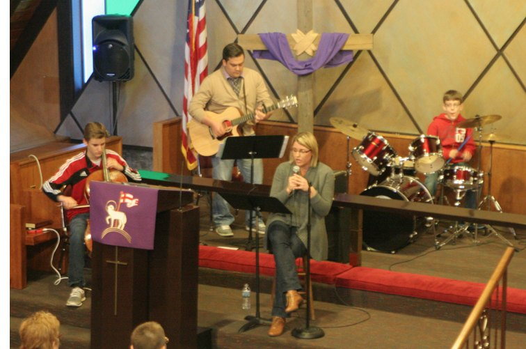 small church praise band.jpg