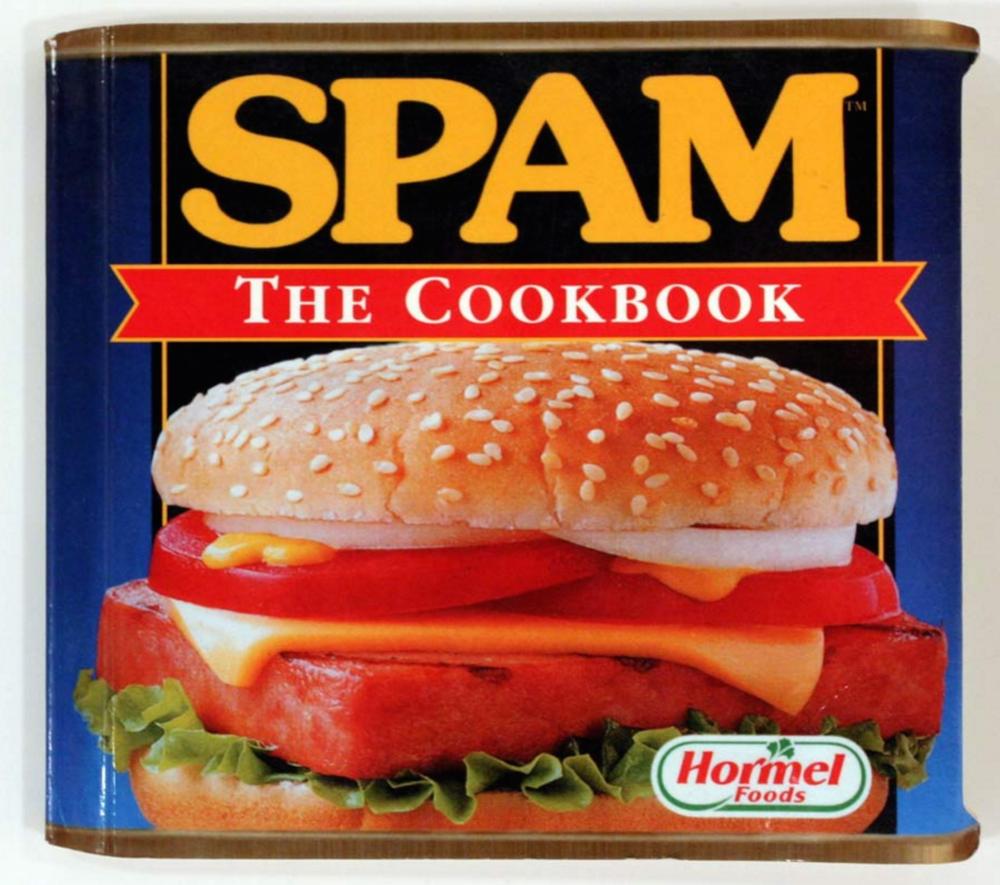 spam cookbook.png