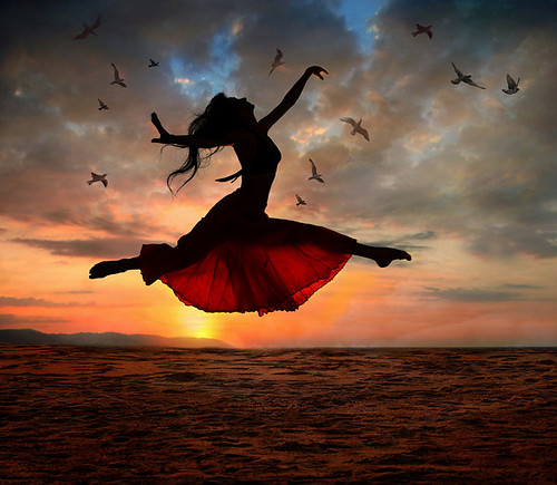 woman leaping sunset.jpg