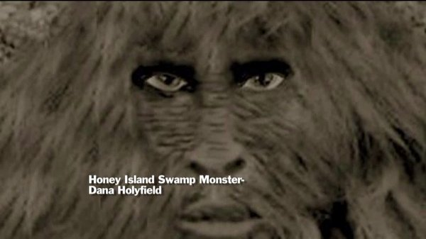 swamp monster--tiger eyes.jpg