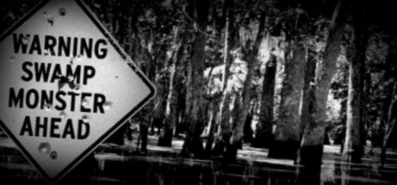 sign--swamp monster ahead.jpg