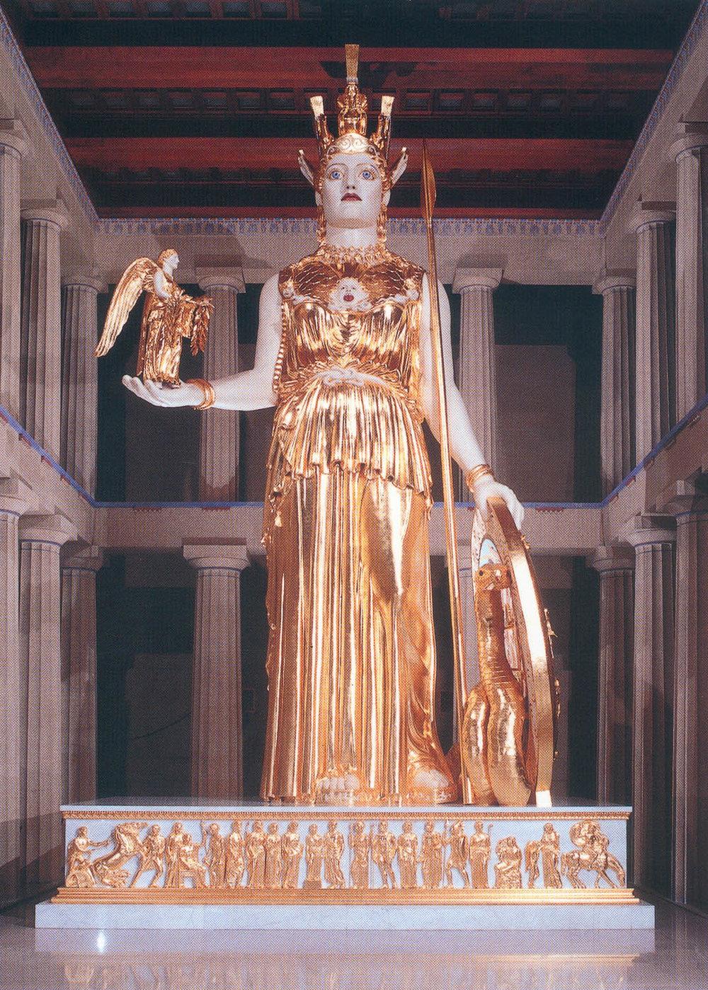 goddess athena.jpg