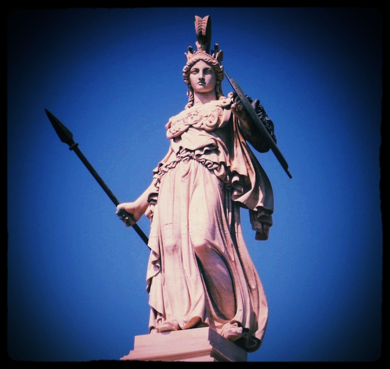 athena--goddess of war.jpg