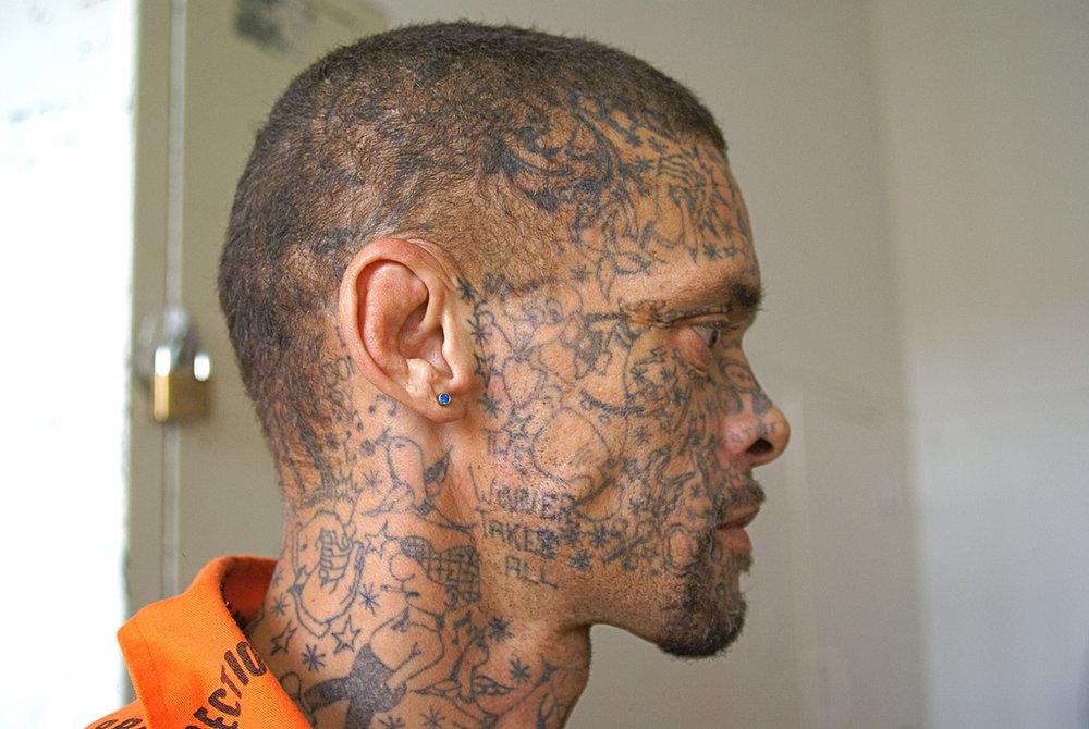 pollsmoor face==all tattoos.jpg