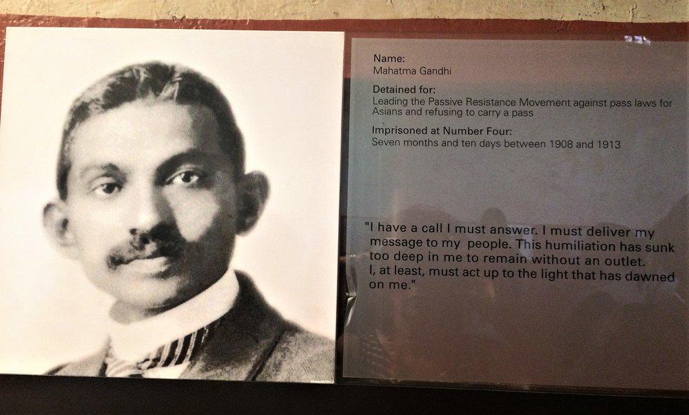 Gandhi--constitution hill.JPG