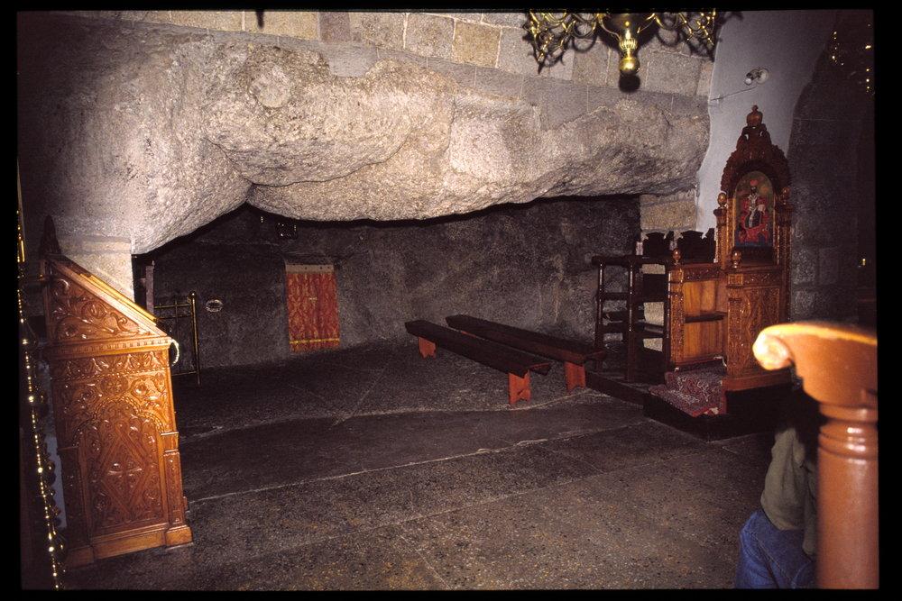 Cave of hte Apocalypse.jpg