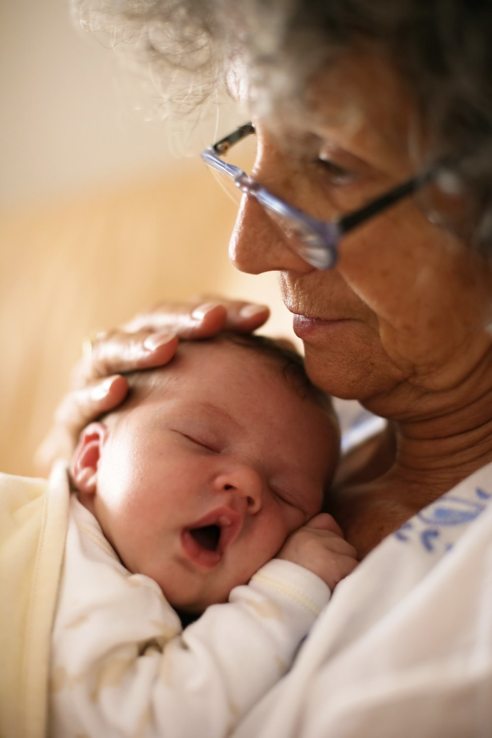 grandmother with baby.jpg