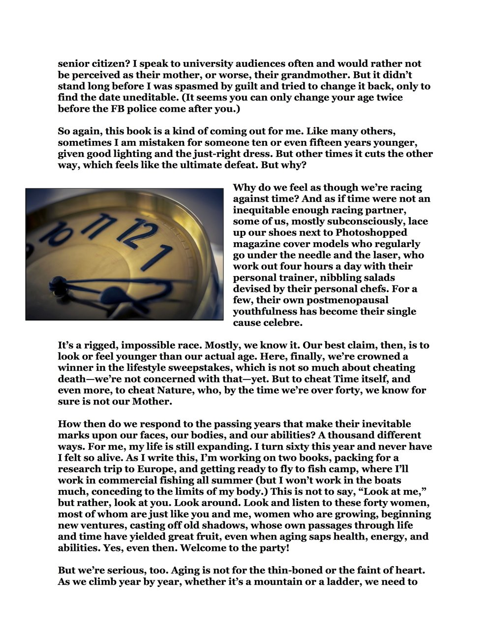 Intro Wonder Years pg 4.jpg