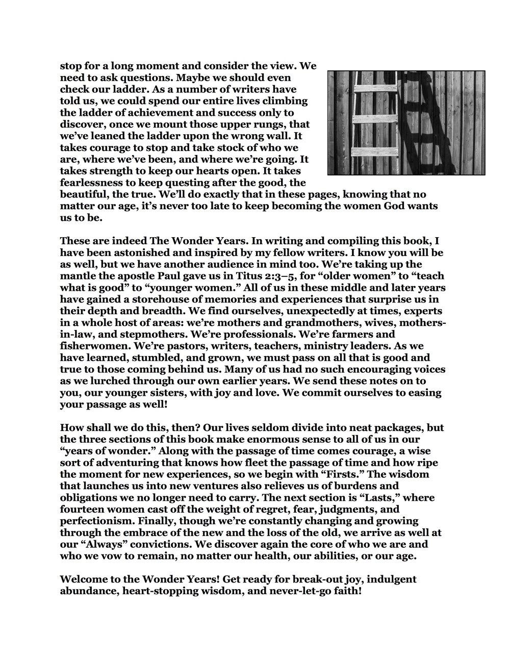 Intro Wonder Years pg 5.jpg