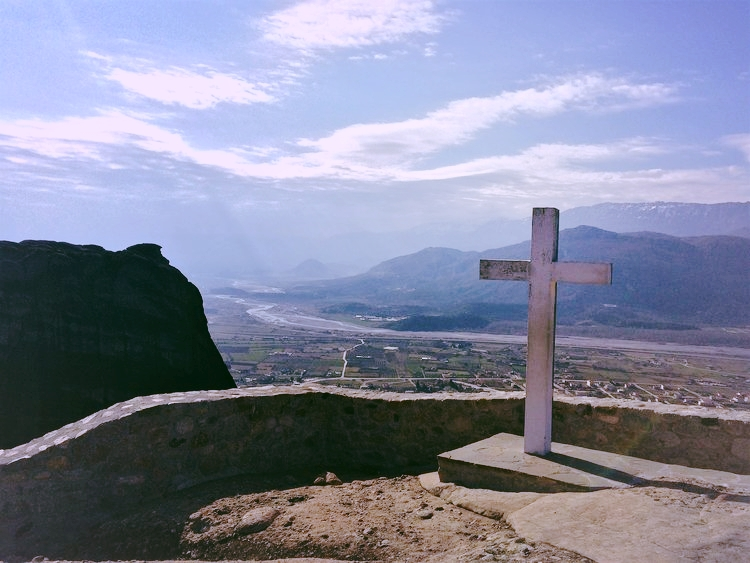 cross in Meteora.jpg