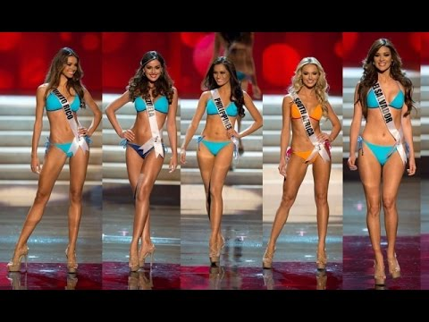 5 tips to increase your pageant swimsuit score.jpg