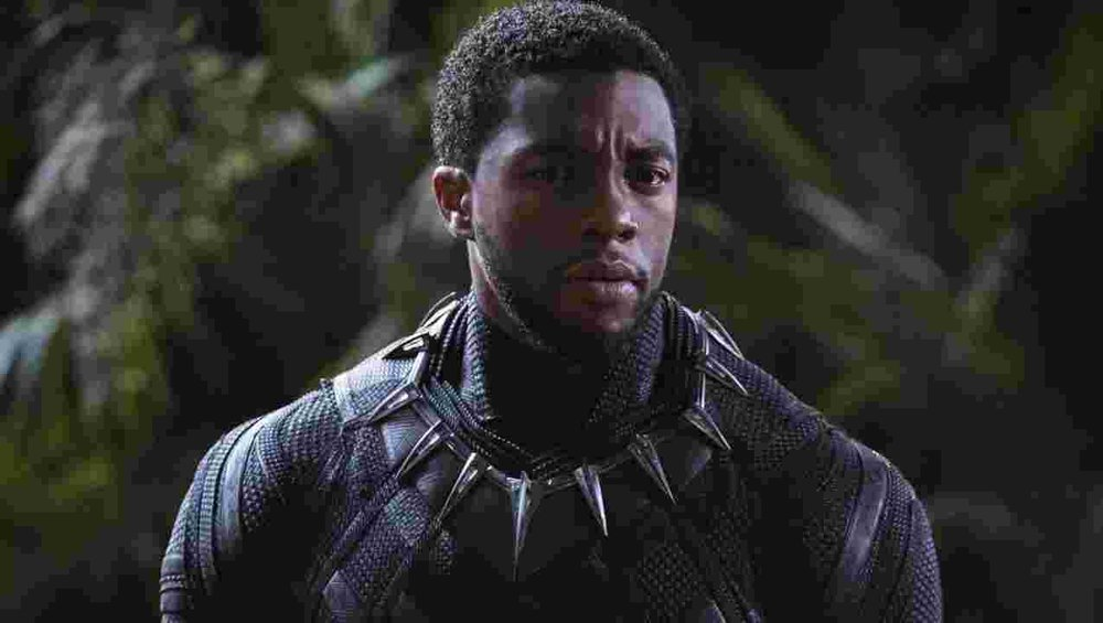 black panther superhero.jpg