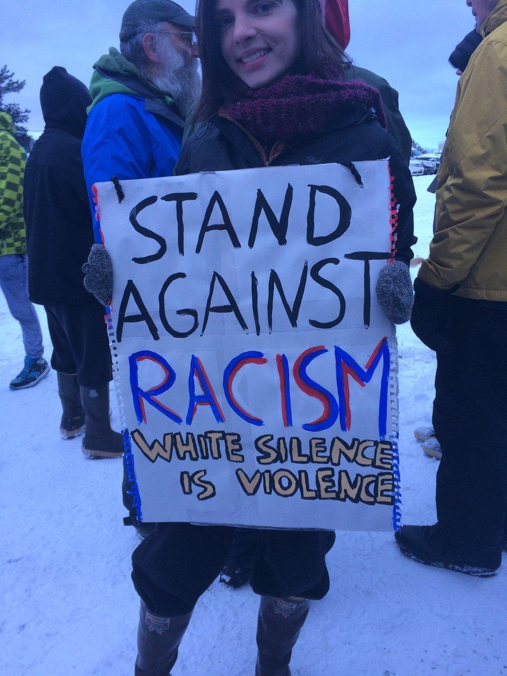 Womens March--racism.JPG