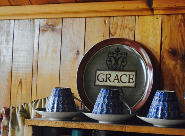 Grace plate on shelf.jpeg